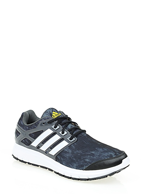 adidas Energy Cloud M       Siyah